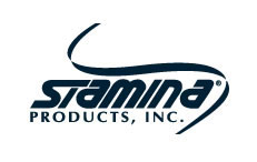 Stamina Exercise Bike Reviews