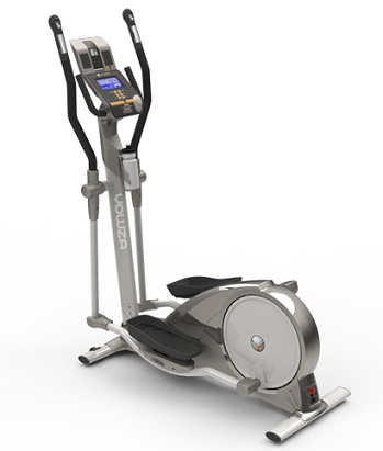 Yowza Largo Elliptical